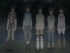 Diário de Bordo #04.7: Shin Sekai Yori: From the New World