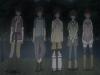 Diário de Bordo #04.7: Shin Sekai Yori: From the NewWorld