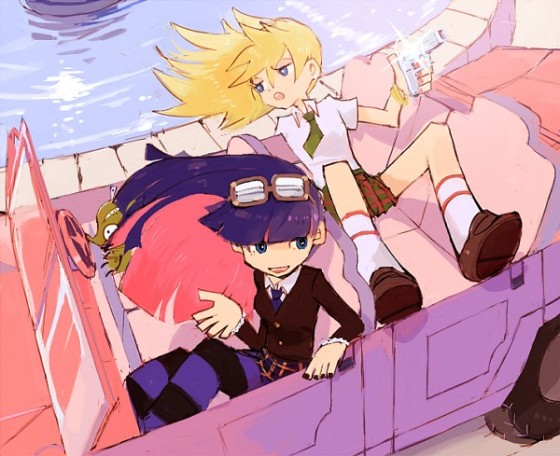 Panty.and.Stocking.With.Garterbelt.600.1005176