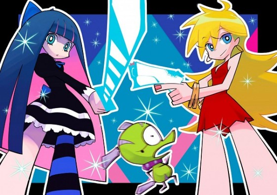 Panty.and.Stocking.With.Garterbelt.600.998330