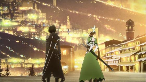 Sword_Art_Online_46.jpg
