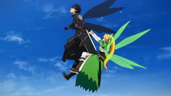 Sword_Art_Online_49.jpg