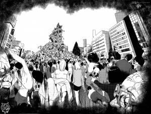 apocalypse-no-toride-3432421