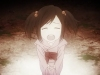 Diário de Bordo #04.18-19: Shin Sekai Yori: From the New World