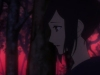 Diário de Bordo #04.20-21: Shin Sekai Yori: From the New World