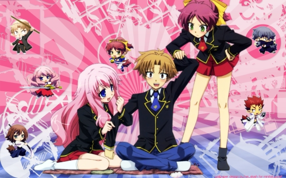 Baka.to.Test.to.Shokanju.full.252951