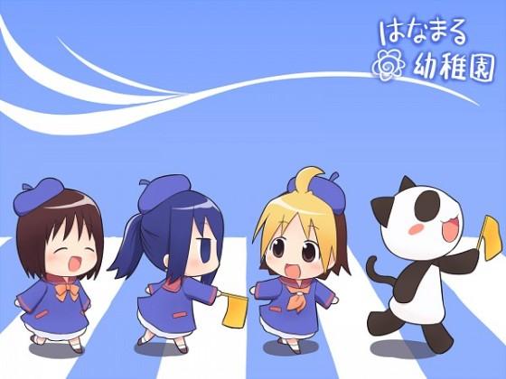 Hanamaru.Kindergarten.600.1097801
