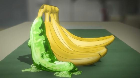 steinsgate-epi02-banana